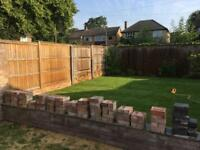 Bricks - London Brick Company - Dapple Light