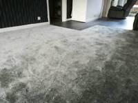 IP Carpets & Flooring