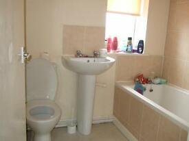 Immaculate 2 Bed house, Sunderland, Hendon, No bond, DSS accepted,£99pw