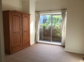 Lovely Spacious 1 Bedroom flat with balcony in Crouch End