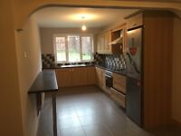 Refurbished 3 Bedroom House to Rent - Orangefield Armagh