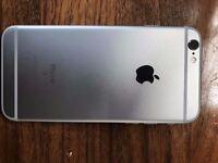 iPhone 6S 32GB Unlocked Latest 6S model