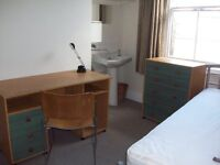 Room To Let on Mill Road, Cambridge