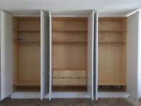 Regi's Interior services,Carpentry and joinery services