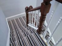 FLOORING SPECIALISTS FOR STUDENT AND LETTING PROPERTIES Local to Bournemouth and Poole