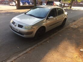 For sale or swap 07443195784