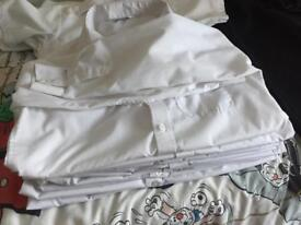 Used School clothes