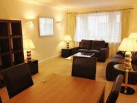 2 bedroom apartment within superb development in Kensington, mins to High Street Kensington