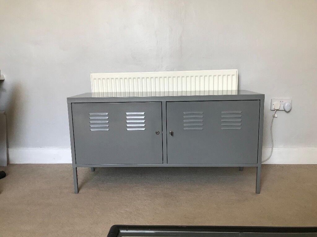 Ikea Ps Cabinet Se15