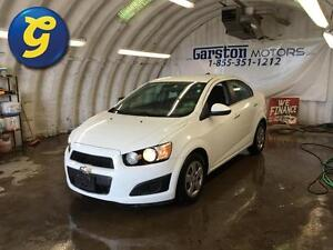 2013 Chevrolet Sonic LT*****PAY $55.95 WEEKLY ZERO DOWN***