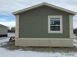 $169,500 - Mobile home for sale in Drayton Valley