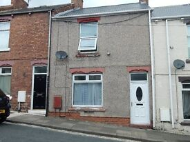 Spacious 3 Bedroomed Property To Let In Ferryhill
