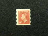 canadian stamps    order 594