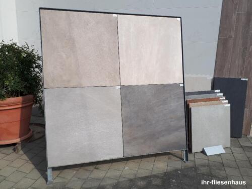 Cm Feinsteinzeug Fliesen Und Platten Für Außenbereich In Lübben In - Feinsteinzeug fliesen stärke