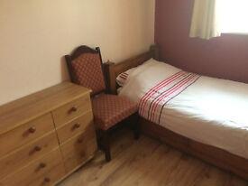 room in waltham cross