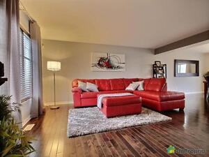269 000$ - Jumelé à vendre à Gatineau Gatineau Ottawa / Gatineau Area image 4