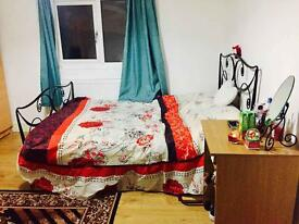 Short time rent 2wk @ East Ham
