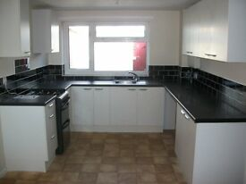 3 bedroom property To Let Welshpool Close North Bransholme Hull