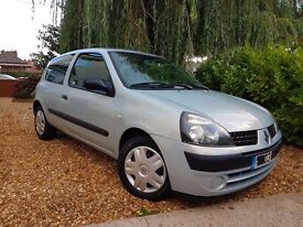 EXCELLENT CONDITION 1 OWNER CAR WITH ONLY 44,000 MILES. £30 TAX & LOTS OF SERVICE HISTORY &RECEIPTS