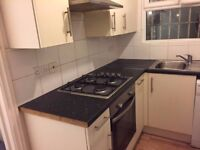 *PART DSS ACCEPTED* 2 BEDROOM FLAT TO RENT - 2 MIN WALK TO PLAISTOW STATION - ref#1037