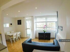 3 bedroom flat in Pownall Road, London, E8 (3 bed) (#1067861)