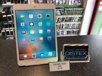 iPad Mini 16GB Wifi White