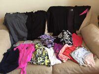 Ladies Bundle (size 12)