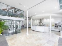 10,000sf Mansion Film Location Kitchen Studio Hire Space Video Photo TV Food Cooking Show Set London