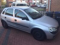 vauxhall astra 1.2 for sale.