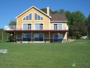 435 000$ - Maison à un étage et demi à Notre-Dame-de-Pontmain Gatineau Ottawa / Gatineau Area image 3