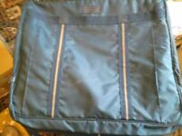 travelling suitcase for suits & dresses - REDUCED