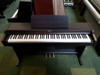 *THE LITTLE PIANO STORE* ROLAND RP101 DIGITAL PIANO