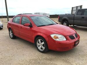 2006 Pontiac G5 SE Package ***2 Year Warranty Available