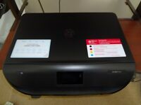 HP ENVY 5030 All in One, Colour Printer