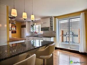 275 000$ - Bungalow à vendre à Chicoutimi Saguenay Saguenay-Lac-Saint-Jean image 5