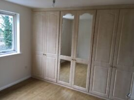 Colindale - one bedroom flat to rent