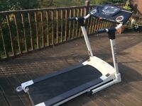 Everlast Elite EV7000 Treadmill