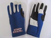 New Gul winter sailing gloves size small