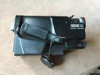 Ferguson Videostar Camcorder
