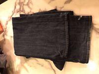 Men's Ralph Lauren jeans Waist 32