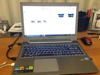 Lenovo Z500 Laptop