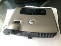 Dell 3400MP Projector