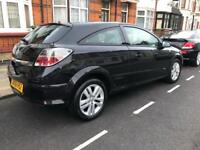 Vauxhall Astra 2008,1.6sxi, 93k mileage need gone by this weekend