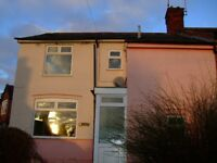 3 Bed House To Rent in Meden Vale