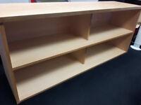 shelf, storage unit
