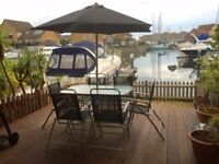 Short Term Serviced Accommodation - Port Solent