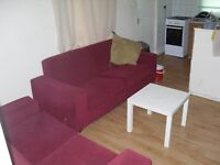 4 bedroom terraced house - MABFIELD ROAD - Ideal for students - Academic Year 2017/18