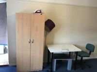 **ROOMSHARE IN FULHAM**