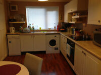 3 BEDROOM HOUSE IN MAYPOLE AREA FOR SWAP IN B11,B27,B28