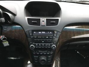 2012 Acura MDX SH - AWD | DVD | NAVIGATION | BLIND SPOT Kitchener / Waterloo Kitchener Area image 20